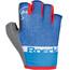 Roeckl Ziros Handschuhe blau